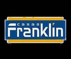 casas-franklin.png