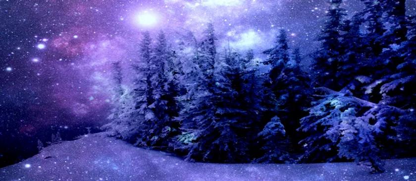 galaxy-forest-chz-mugs.webp