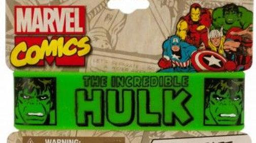 Hulk Bracelet