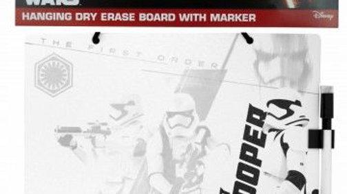 Star Wars | Storm Trooper White Board