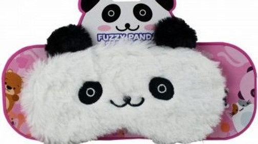 Panda | Sleeping Mask