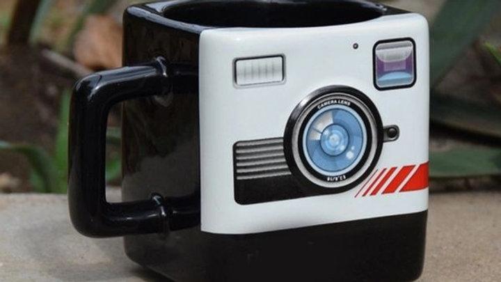 Camera   Photography Mug