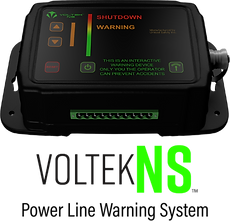 Voltek NS label.png