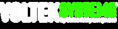 logo idea 7.png