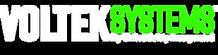 Voltek label for dark backgrounds.png