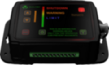 Dualtek Product Render 3 copy.png