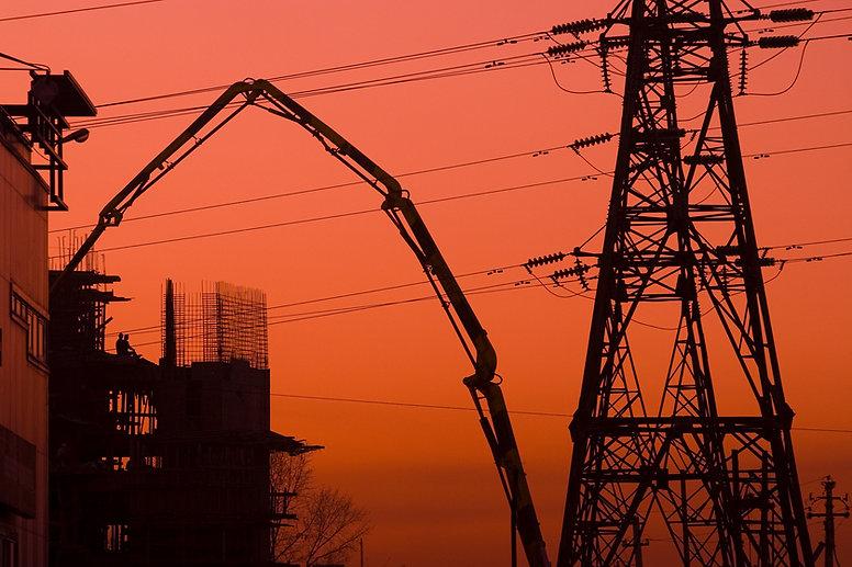 power lines and pump adj colors.jpg