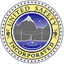 United Safety Logo.jpg