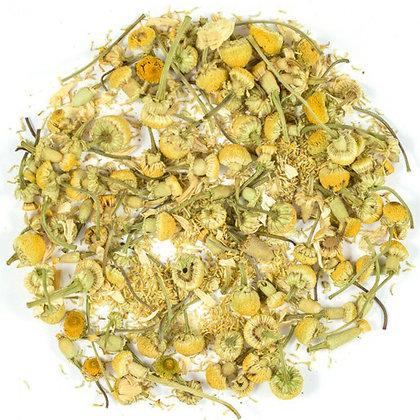 Suki Tea - Chamomile