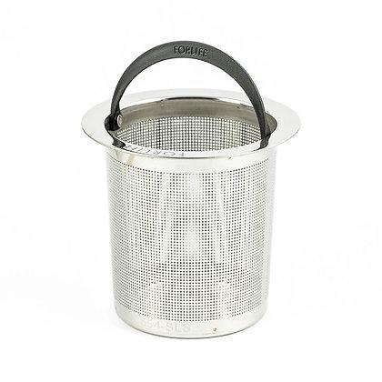 Suki Tea - Replacement mesh insert