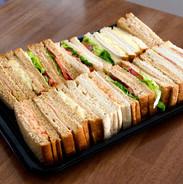 Sandwich%2520platter_edited_edited.jpg