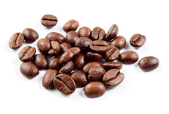 Greenbean - 250gram - beans
