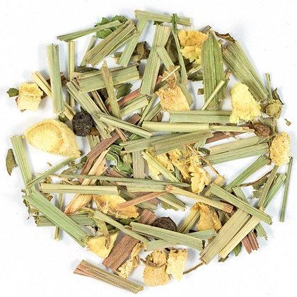 Suki Tea - Lemongrass & Ginger
