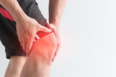 knee-pain-blog-colorado-pain-care.jpg