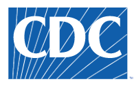 CDC:  Overdose Deaths Accelerating During COVID-19