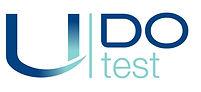 Udo logo.jpg