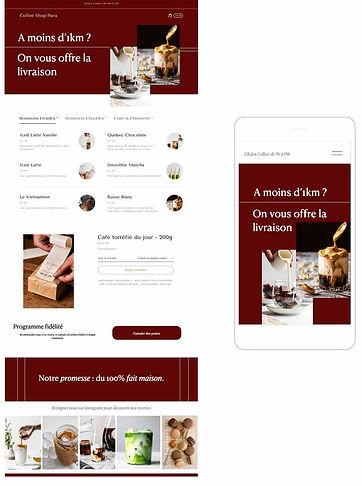 freelance-creation-site-restaurant-paris