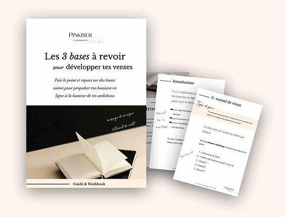3-base-a-revoir-pour-developper-ventes-e