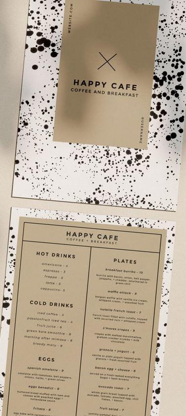design-support-communication-restaurant3