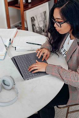 Freelancer, voici pourquoi tu dois créer ta marque
