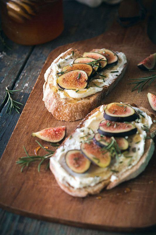 photographe-restaurant-boulangerie-resea