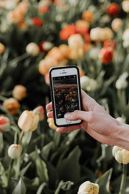 Attirer sa clientèle cible grâce aux stratégies social media et se faire connaître