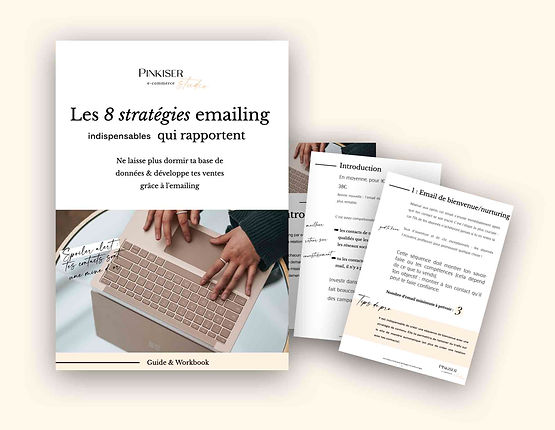 8-strategies-emailing-indispensables-aug