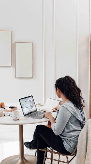 Les 5 mauvaises habitudes qui t'empêche de prendre de meilleures décisions dans ta business vie