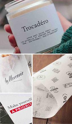 Creation-branding-agence-entrepreneur.jp