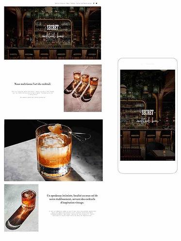 freelance-creation-site-restaurant-bar-c