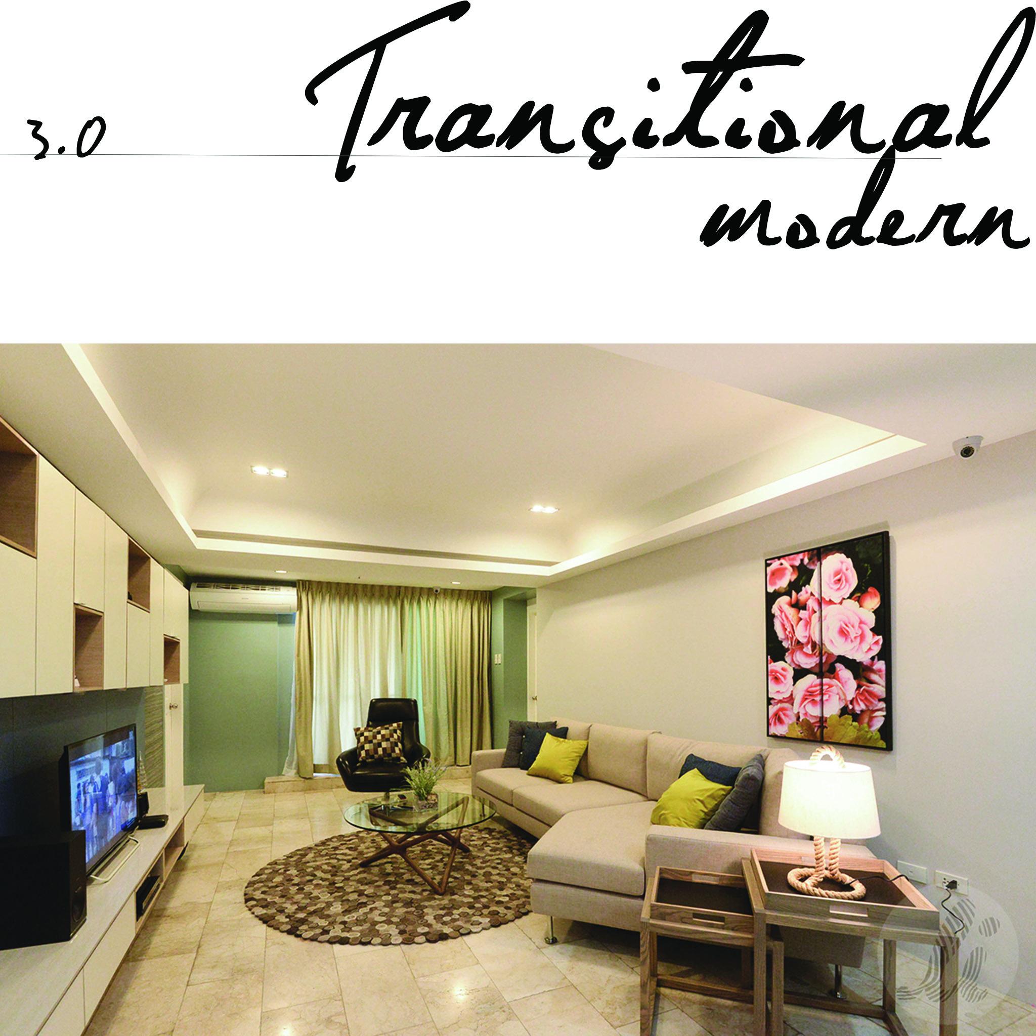 Groovy Lianne Lim Interior Design Philippines Interior Design Ideas Tzicisoteloinfo