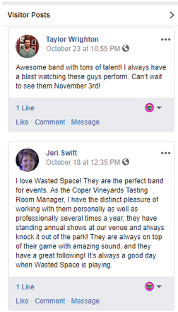 FB comment 1_edited_edited.png