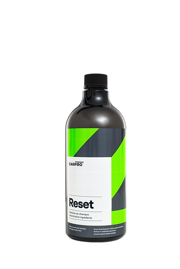 CarPro Reset 1L