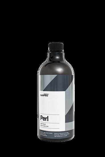 CarPro PERL Coat 1 Liter
