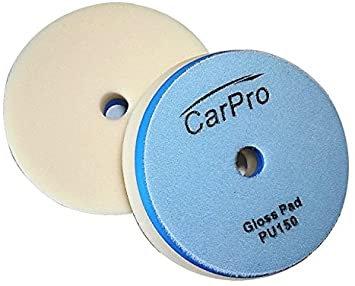 """CarPro Pad Gloss 6"""""""