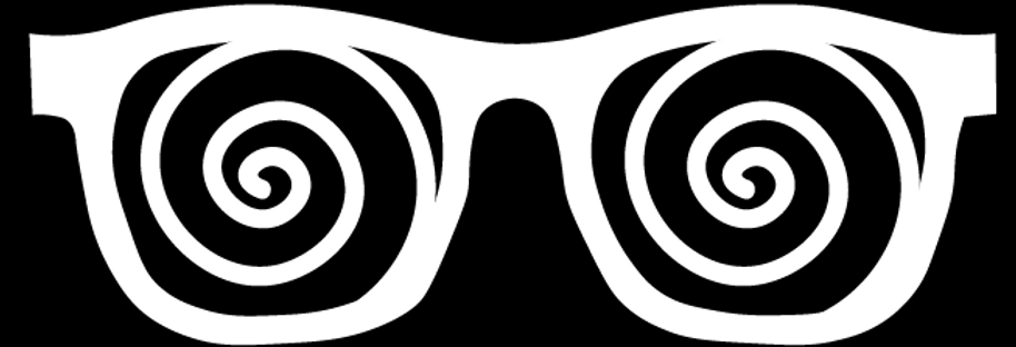 theblindstares (2).png