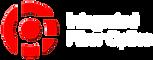 Ifoptics logo