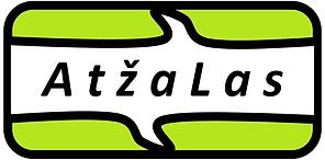 AtzaLas logo.png