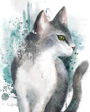 Waterolor Kitty.jpg