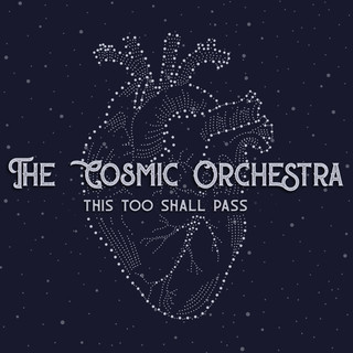 """""""This Too Shall Pass"""""""
