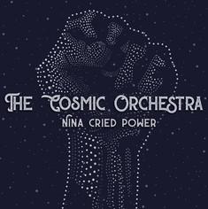 Nina Cried Power