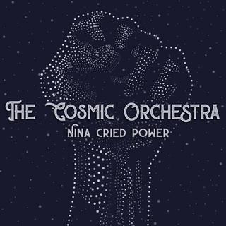 """Nina Cried Power"""