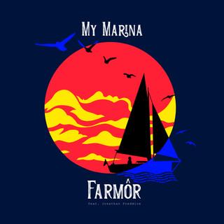 """""""My Marina"""""""