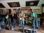 brother earl band.jpg