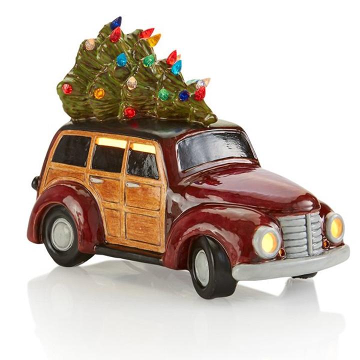 Woody Wagon (1)