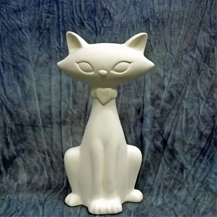 Glam Kitty     (1)
