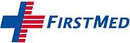 1. FM Logo No Padding 2019.png