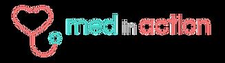 medinaction logo.png