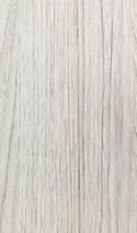 Rustic Vanilla Laminated Room Door Singapore