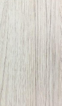 Laminated Fire Rated Door Singapore - Rustic Vanila Design